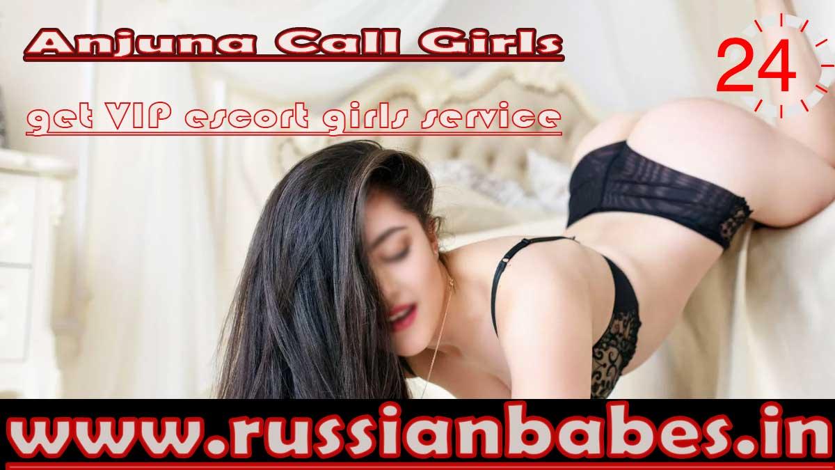 Anjuna-call-girls