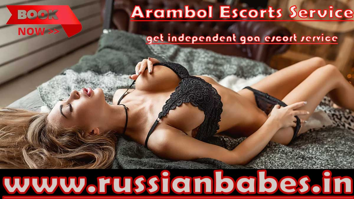 Arambol-Escorts