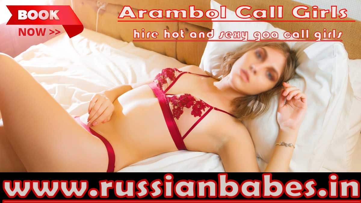 Arambol-call-girls