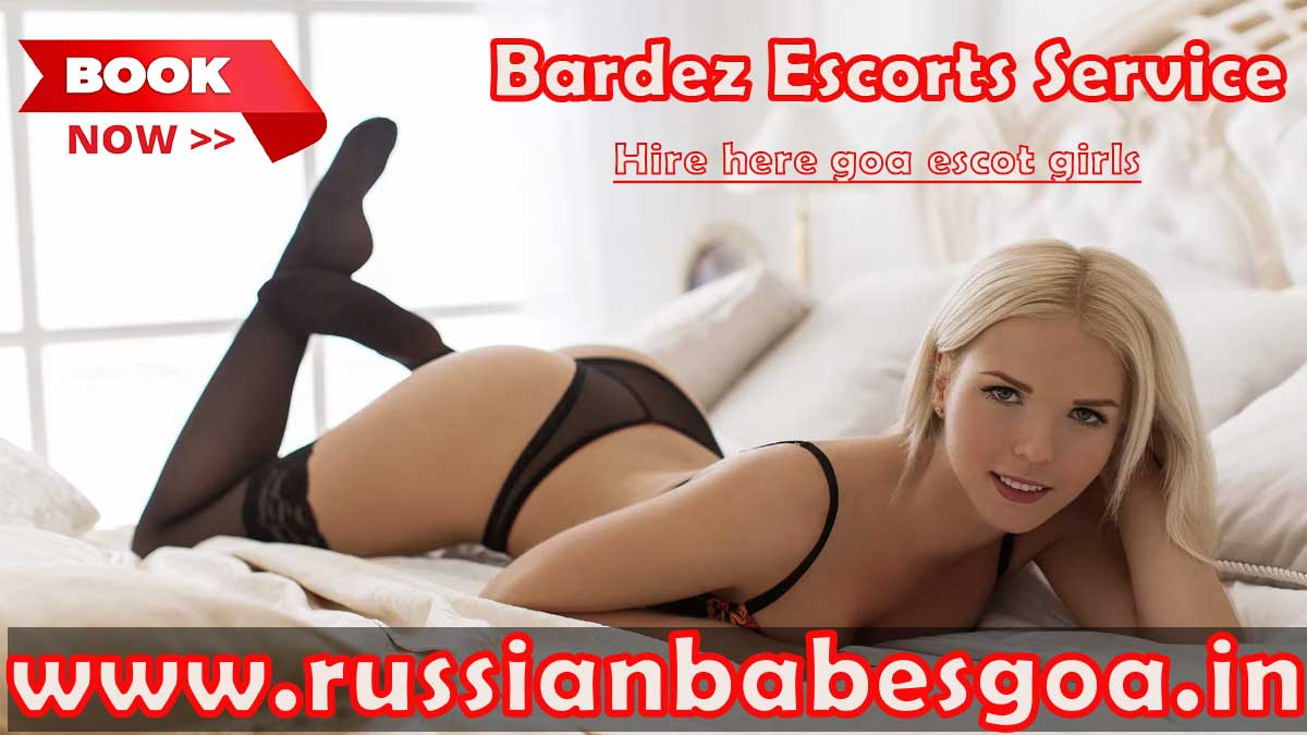 Bardez-Escorts-Service