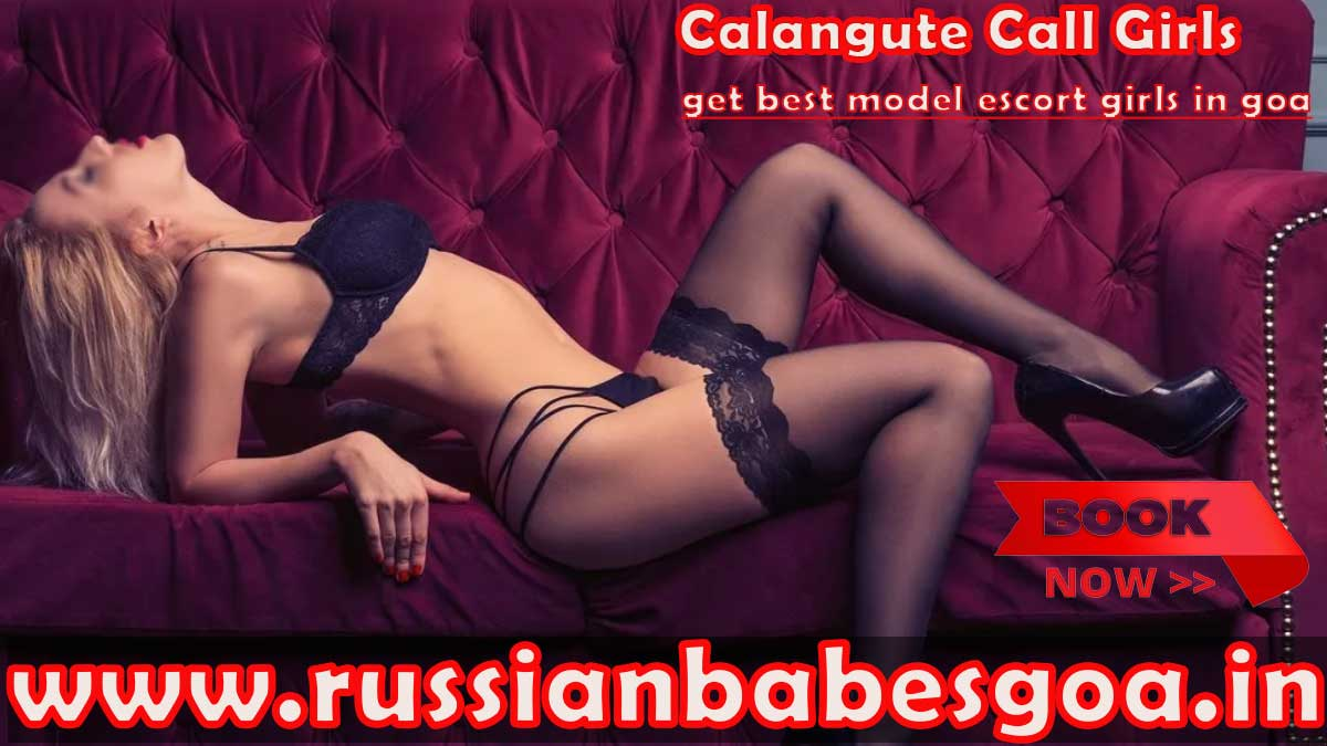 Calangute-call-girls