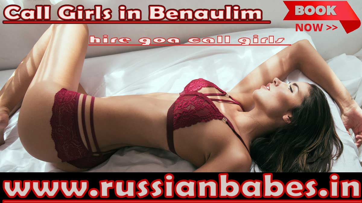 Call-Girls-in-Benaulim
