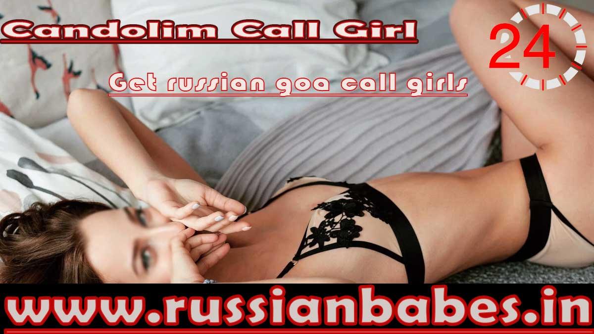 Candolim-Call-Girl
