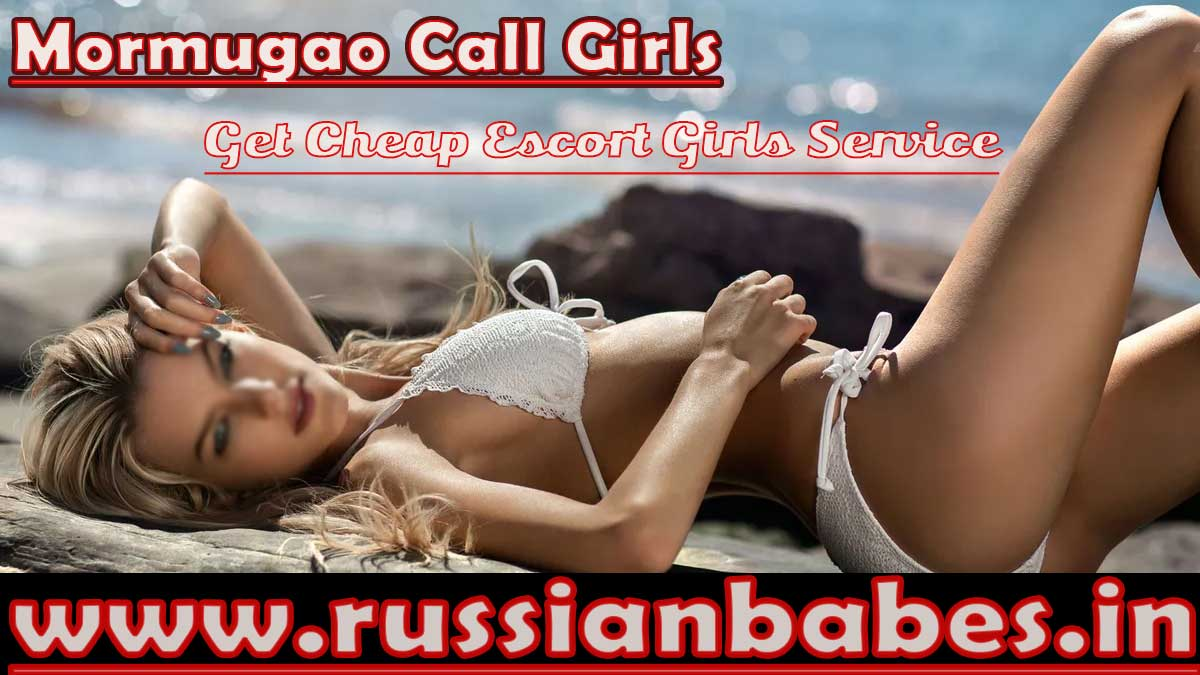 Mormugao-call-girls