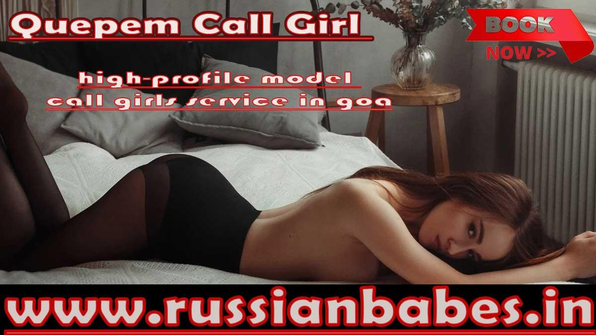 Quepem-call-girls