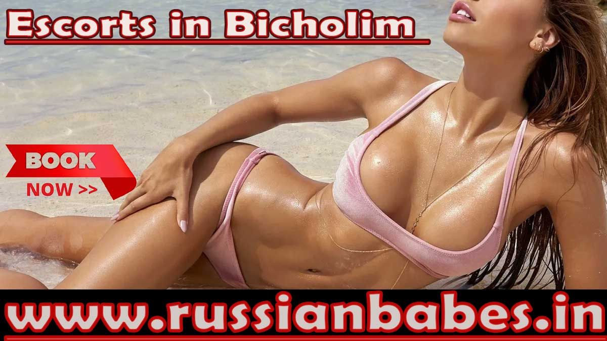escorts-in-Bicholim