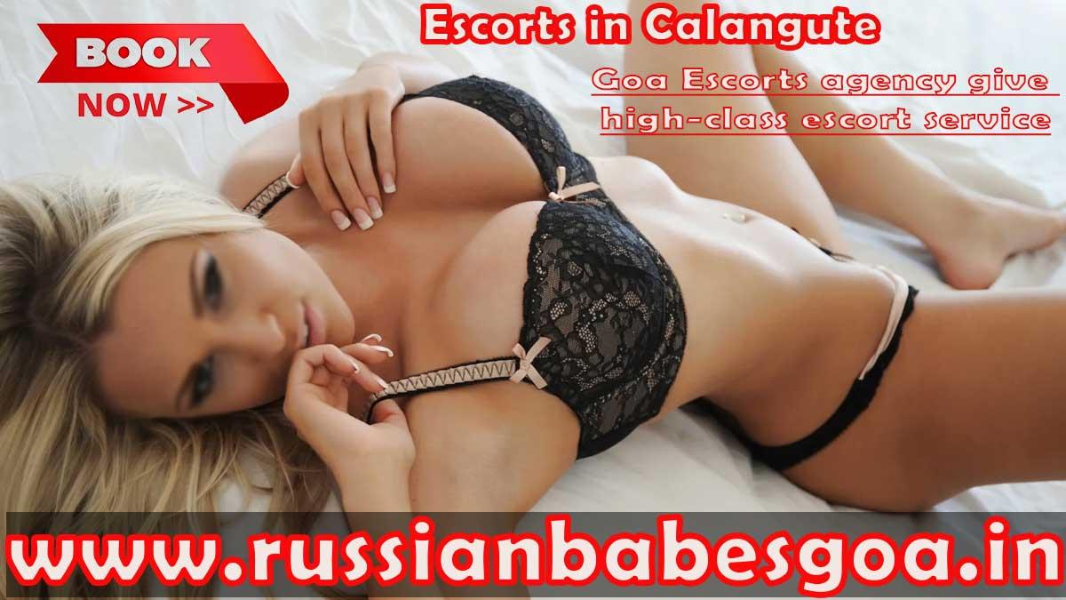 escorts-in-calangute