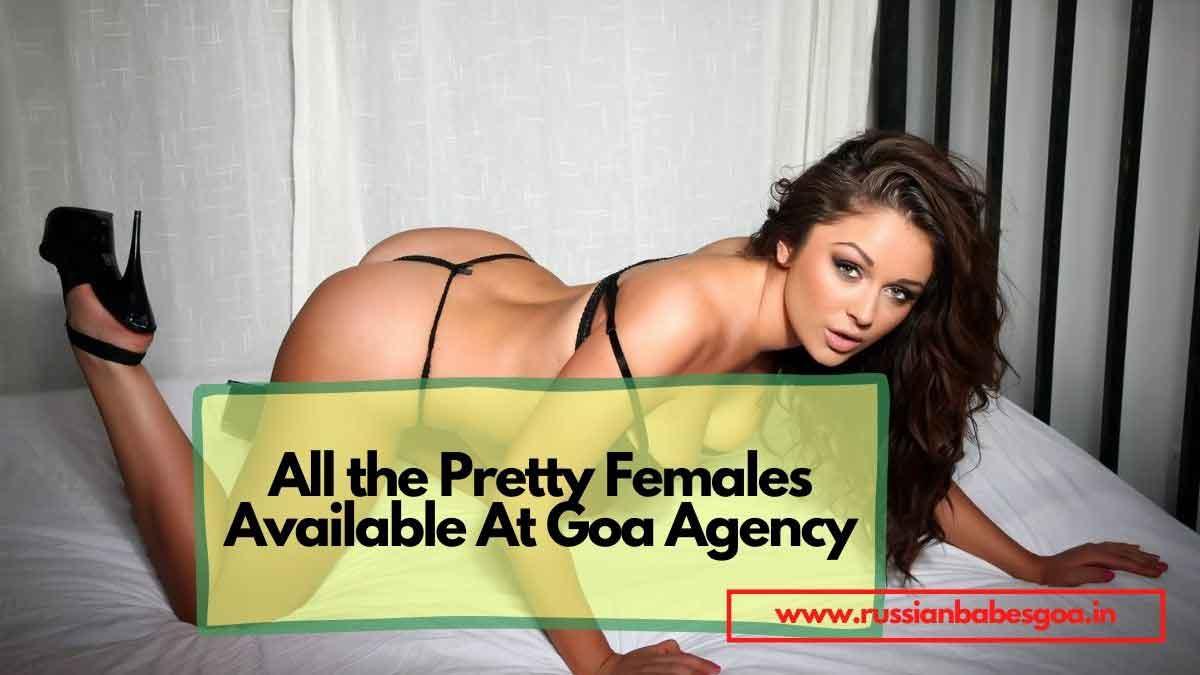 goa-females (8)